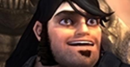 Brütal Legend estará en Steam