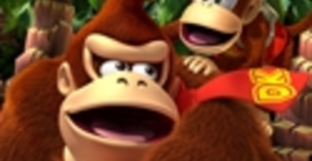 Anuncian Donkey Kong Country Returns 3D