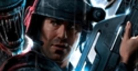 SEGA niega cancelación de Colonial Marines para Wii U