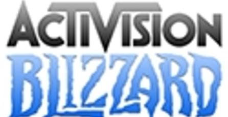 Activision Blizzard sufre 30 despidos