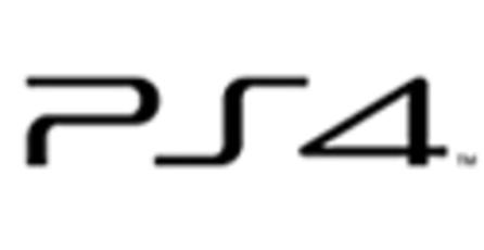 Sony: PS4 no bloqueará juegos usados