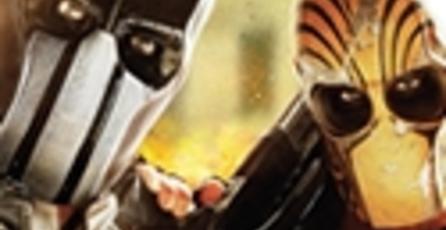 EA sufre recorte de personal