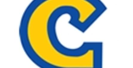 Capcom no realizará Captivate 2013
