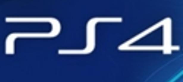 Sony: nosotros llegamos antes que Microsoft
