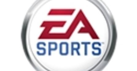 FIFA 14 aparece listado para PlayStation 4