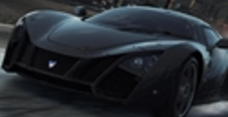 RUMOR: preparan 3 DLC para Need for Speed: Most Wanted