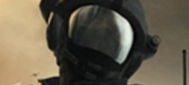 Black Ops II sigue siendo líder en Xbox LIVE