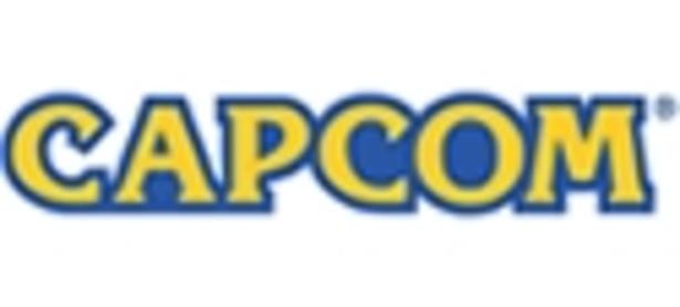 Capcom revelará 2 nuevos títulos en PAX East