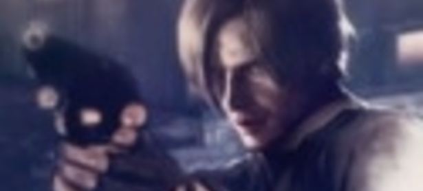 Modo Siege de Resident Evil 6 llegará la próxima semana