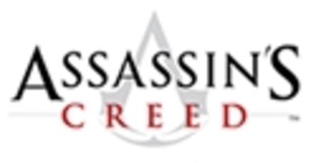 RUMOR: habrá nuevo Assassin's Creed para PlayStation Vita