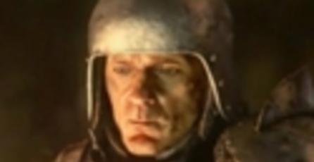 Deep Down será experimento de las capacidades del PS4