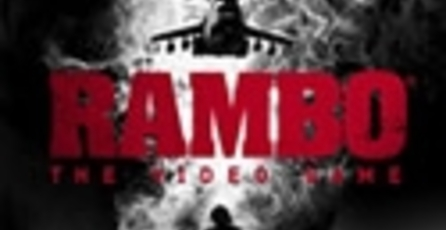 Rambo: The Videogame usará los audios de las películas