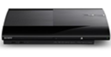 Sony: aún hay juegos por anunciar en PS3