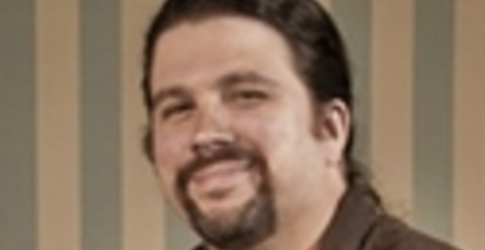 RUMOR: Jason West dejó Respawn Entertainment