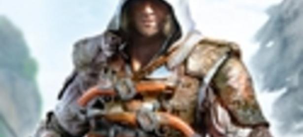 PETA critica a Assassin's Creed IV