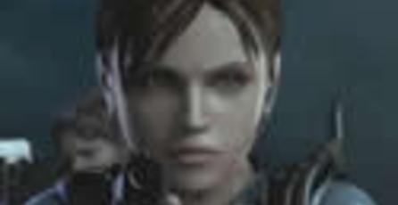 Revelan nueva modalidad para Resident Evil: Revelations