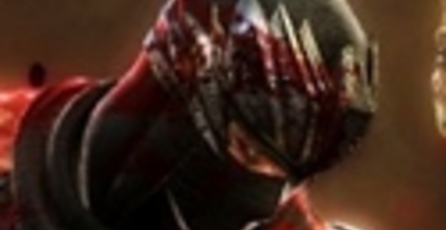 Habrá demo de Ninja Gaiden 3: Razor´s Edge