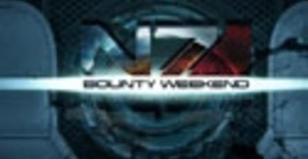 Operation: Lodestar será la despedida de Mass Effect 3