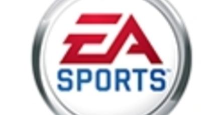 EA quizá lance 2 series deportivas más