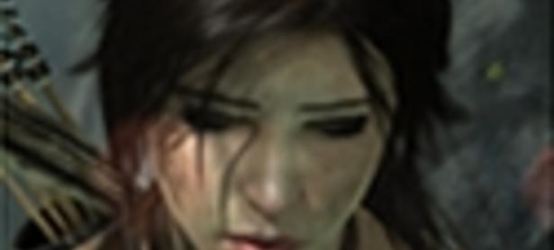 Tomb Raider para PC presenta fallas con procesador GeForce