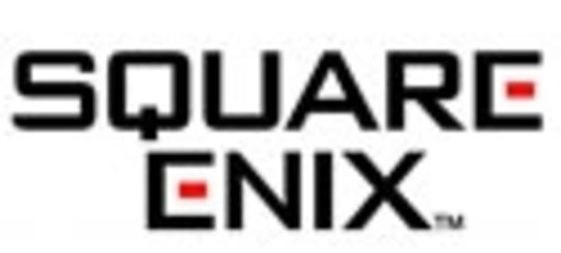 UPDATE: Square Enix abrió oficinas en México y en la India
