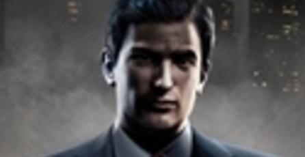 Take-Two trabaja en varios juegos sin anunciar