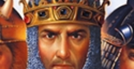 Anuncian Age of Empires II HD