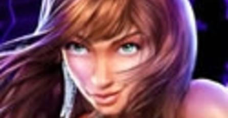 Harmonix dejará de producir DLC para Dance Central 3