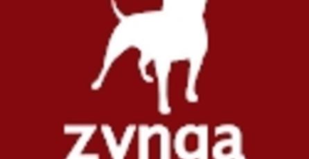 Zynga niega acusaciones de plagio