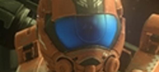 El Castle Map Pack de Halo 4 llegará a principios de abril