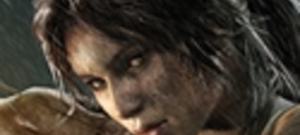 Tomb Raider para PC recibe un nuevo parche