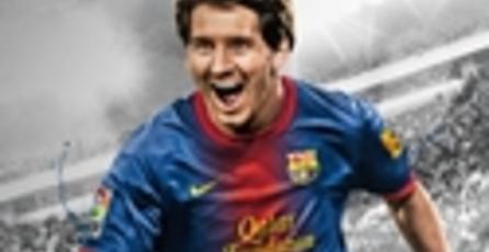EA respetará el modo solitario en FIFA