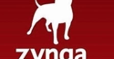 Yahoo podría comprar Zynga