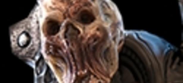 Gears of War: Judgment presenta al Epic Reaper