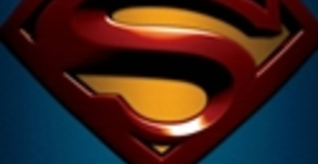 Avalanche Studios no trabaja en juego de Superman