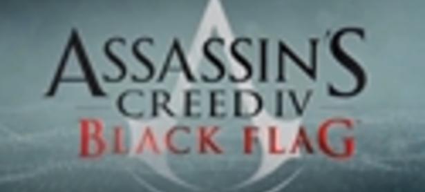 Black Flag podría tener un equipo de 1,000 desarrolladores