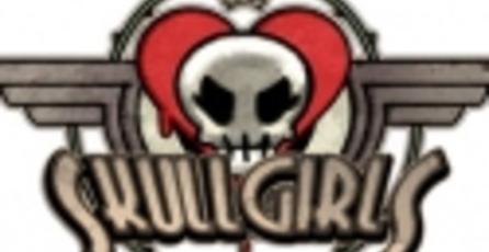 Campaña de Skullgirls en IndieGoGo logra fundar a Big Band