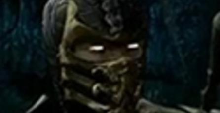 RUMOR: Mortal Kombat podría llegar a PC