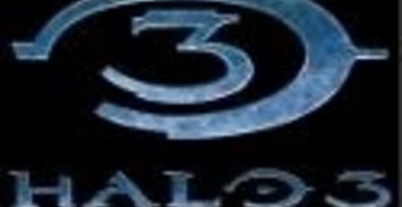 Microsoft niega los rumores de Halo 3 para PC