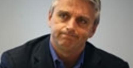 Acciones de EA suben luego de la renuncia de Riccitiello