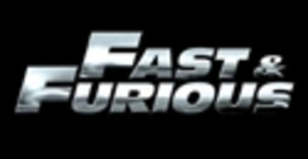 Activision confirma Fast and Furious: Showdown