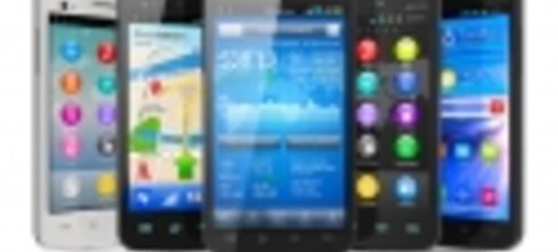 ESTUDIO: smartphones igualan a consolas en preferencia
