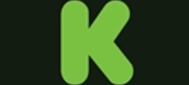 Han donado $107 MDD a juegos en Kickstarter