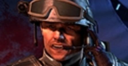 Gearbox no sabe si habrá Aliens: Colonial Marines en Wii U