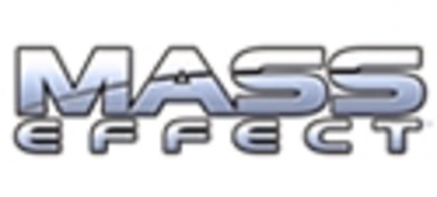 BioWare habla sobre el nuevo Mass Effect