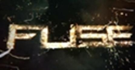 Revelan fecha de lanzamiento de Fuse