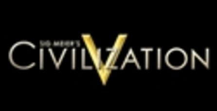 Segunda expansión de Civilization V tiene fecha de salida