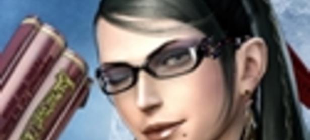 Platinum Games no decidió que Bayonetta 2 saliera en Wii U