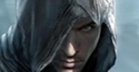 El primer Assassin's Creed es el favorito de su creador