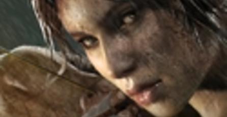 Los juegos de Square Enix decepcionan en ventas